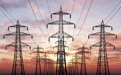 Стоимость электроэнергии в Беларуси для населения в 2020 году.
