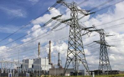 Тарифы на электроэнергию для населения в 2021 году.