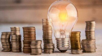 Стоимость отопления дома электричеством!